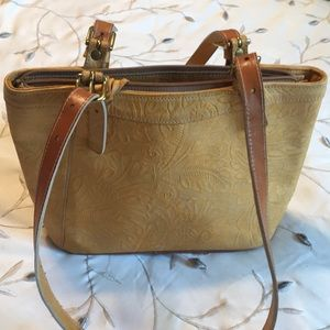 Brahmín purse 👜 medium size